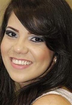 Heloiza Andrade Nunes