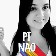 Thamires  Pereira