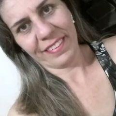 Célia Rosária  Barbosa