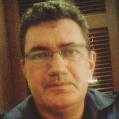 Nilberto N. Pereira
