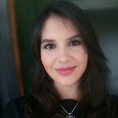 Susana Maria da  Silva