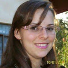 Juliana de Fatima Ribeiro