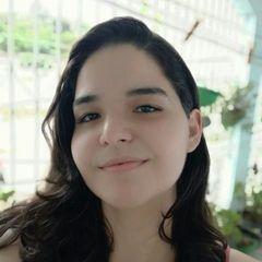 Mayara  Gava