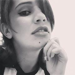 Bianca Tamairy F.