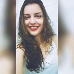 Rafaela  Cristiane