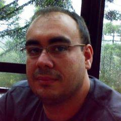 Alex Aquino