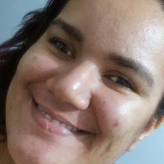 Marcela Salvador