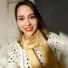 Tami  Cruz
