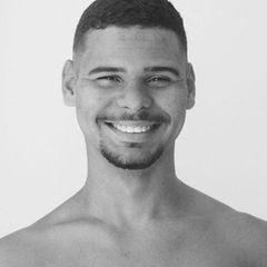 Gabriel Antonio de Souza Soares