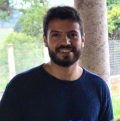 Mateus  Antônio