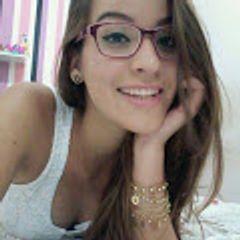 Camila Grigorio