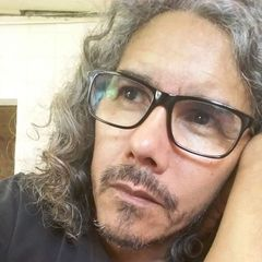 Jose Carlos  Rodriguez