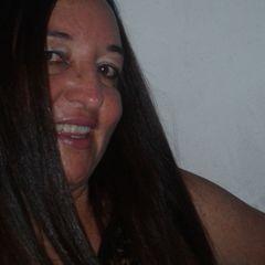 Fátima  Siqueira da Silva