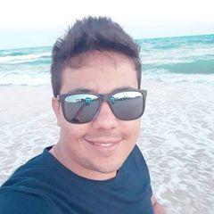 Joao Pedro  Aguiar