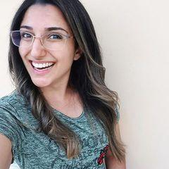 Sara  Almeida