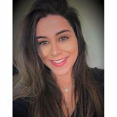 Lydia  Queiroz