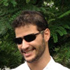 Danilo Caetano
