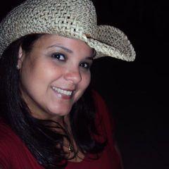 Rachel  Ferreira