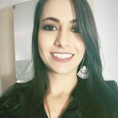 Marina  Tavares
