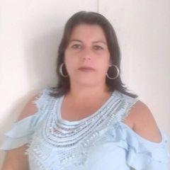 Sandra Mara  Diniz