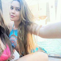 Kaysa  Resende Lima