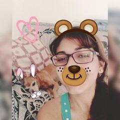Mariane Rezende