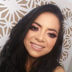 Leidiany  Ferreira