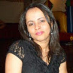 Lya Costa