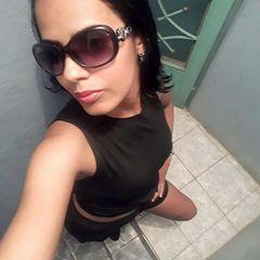 Michelle  Lima