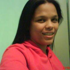 Renata Sousa