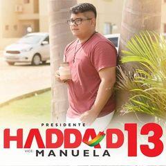 Renildo  Dias