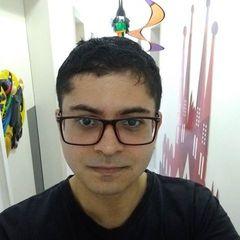 Rafa  Brandão