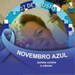 biagomesvieira2@hotmail.com