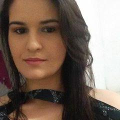 Rana  Queiroz