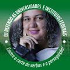 Karina  Claudio