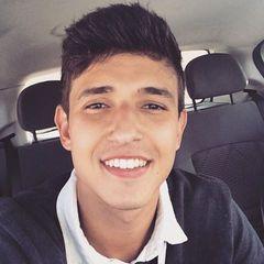 Gustavo  Marques