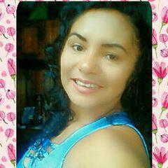 lupita shonw