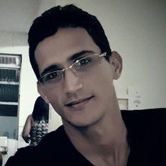Hauster Maximiler Campos