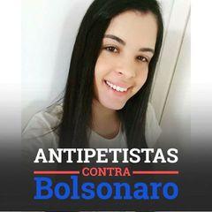 Aliciana Vieira da Conceição