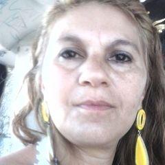 Gerlana  Gomes da Silva