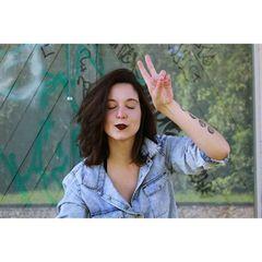 Raquel  Trichez