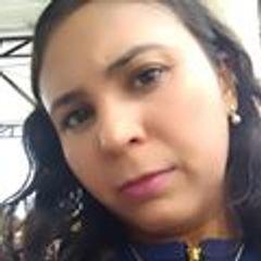 Elita  Santos