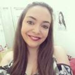 Raquel  Grande Pereira