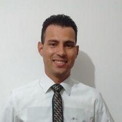 Moabe Pereira
