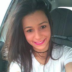 Karynne Fernandes