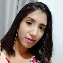 Monica Menezes de Medeiros