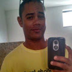 Elson Silva