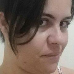 Petrina  DE Oliveira