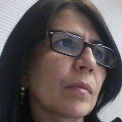 Dominique  Barros