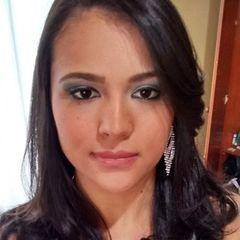 Sara Crisley Neves